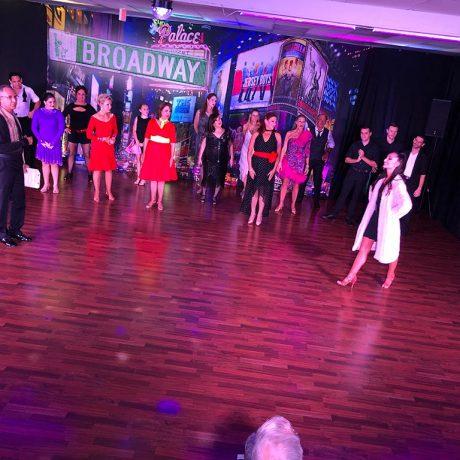12-Ballroom-on-Broadway-2020