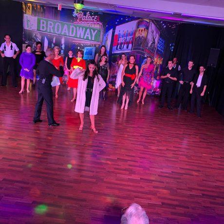 13-Ballroom-on-Broadway-2020