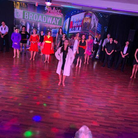 14-Ballroom-on-Broadway-2020