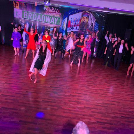 16-Ballroom-on-Broadway-2020