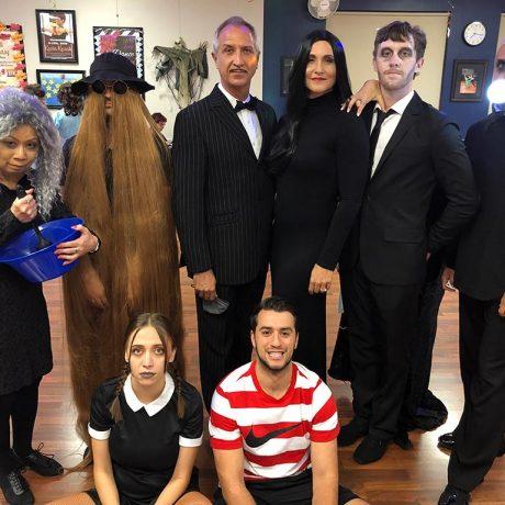 17-Halloween-2020