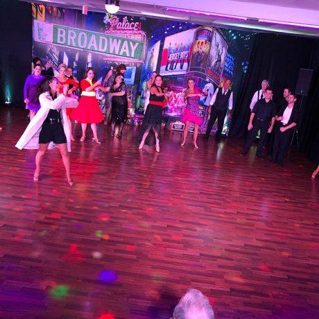 18-Ballroom-on-Broadway-2020