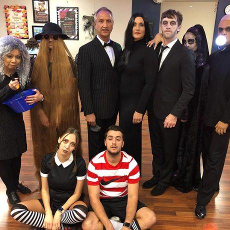 18-Halloween-2020