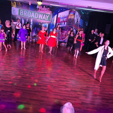 19-Ballroom-on-Broadway-2020