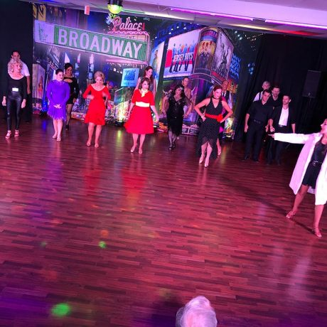 21-Ballroom-on-Broadway-2020