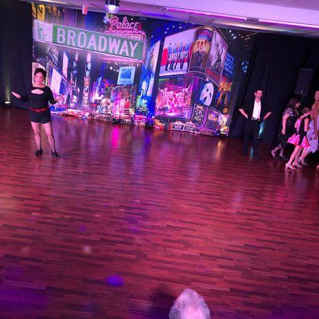 24-Ballroom-on-Broadway-2020