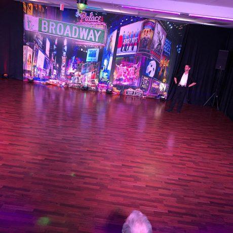 26-Ballroom-on-Broadway-2020