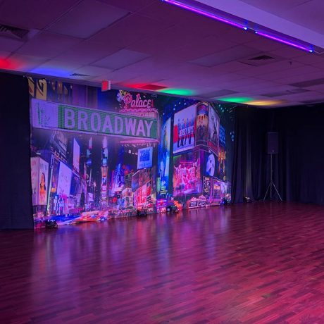 3-Ballroom-on-Broadway-2020
