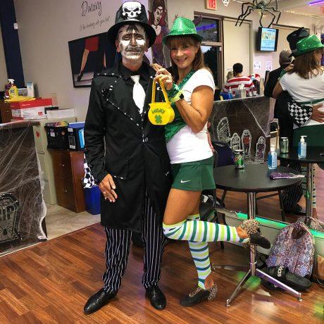 3-Halloween-2020