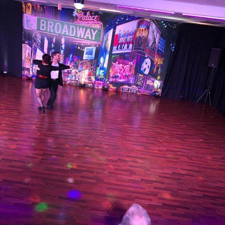 31-Ballroom-on-Broadway-2020