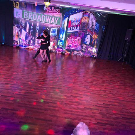 32-Ballroom-on-Broadway-2020