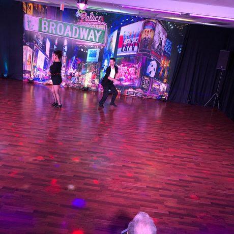 33-Ballroom-on-Broadway-2020