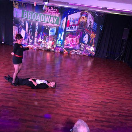 35-Ballroom-on-Broadway-2020