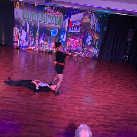 36-Ballroom-on-Broadway-2020