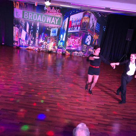 37-Ballroom-on-Broadway-2020