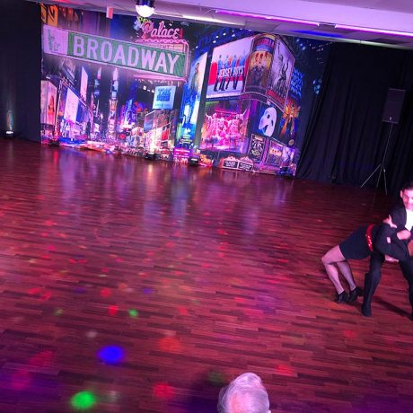 38-Ballroom-on-Broadway-2020