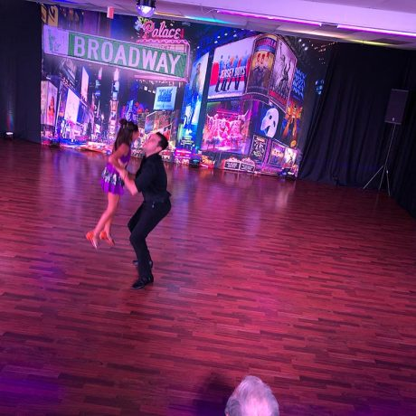 40-Ballroom-on-Broadway-2020