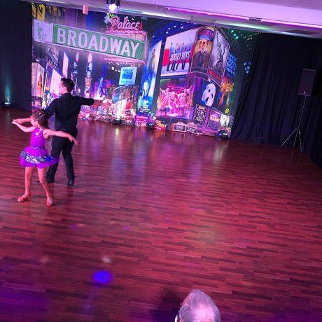 41-Ballroom-on-Broadway-2020