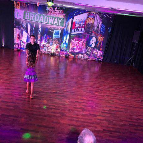 42-Ballroom-on-Broadway-2020