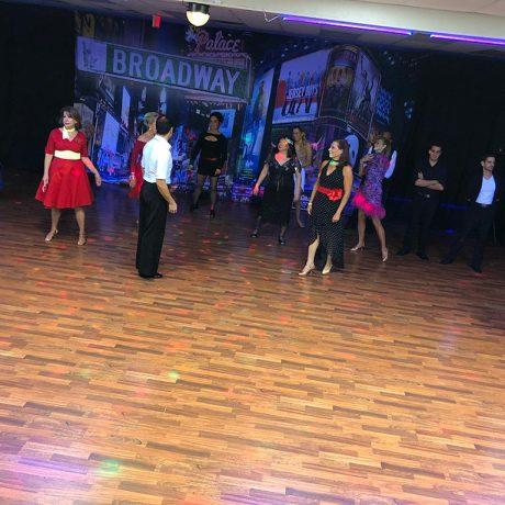 5-Ballroom-on-Broadway-2020